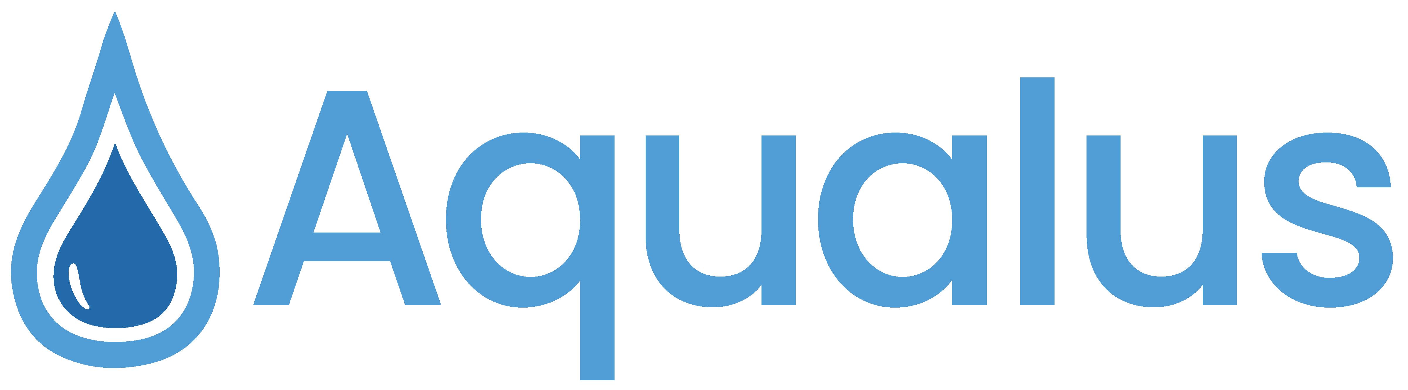 Aqualus